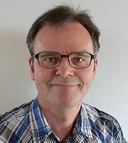 Franz Schildknecht
